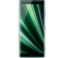 Sony H8416 Xperia XZ3 forest green T-MLX33447