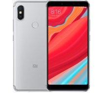 Xiaomi Redmi S2 Dual 3+32GB dark grey T-MLX23789