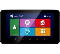 Nawigacja GPS Navitel Navitel nawigacja RE900 (2w1) NAVITEL RE900