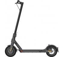 Xiaomi Hulajnoga elektryczna Electric Scooter Essential Lite (M365) MI_20200805123939