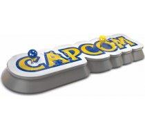 Capcom Home Arcade spēļu konsole HOME ARCADE SPĒĻU KONSOLE