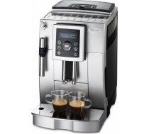 Delonghi ECAM 23.420.SB kafijas automāts