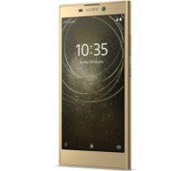 Sony H4311 Xperia L2 Dual gold T-MLX27688