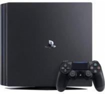 Konsola Playstation 4 Pro Sony ps4 pro Fortnite (HDD 1TB)