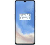 Smartfon OnePlus 7T 128GB Dual SIM Niebieski (5011100748)