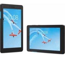 Tablet Lenovo Lenovo Tab E7 TB-7104F, 8GB, Wifi, Juoda