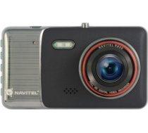 Navitel R800 Full HD videoreģistrators R800 FULL HD VIDEOREĢISTRATORS