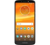 Smartfon Motorola Moto E5 Plus 16GB Dual SIM Szary (2_280931)