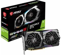 MSI GeForce GTX 1660 Super Gaming X 6GB GDDR6 192bit V375-282R videokarte