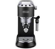 Delonghi EC685BK kafijas automāts