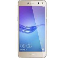Huawei Y6 (2018) 16GB gold (ATU-L11) T-MLX25287
