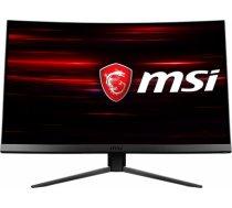 Monitor MSI Optix MAG241C