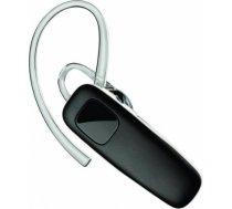 Plantronics Bluetooth Headset M70 EU