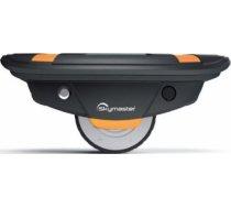 Deskorolka elektryczna Skymaster Skymaster Skyshoes Orange Soda