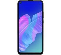 Smartfon Huawei P40 Lite E 4/64GB Dual SIM Midnight Black 51095DCE
