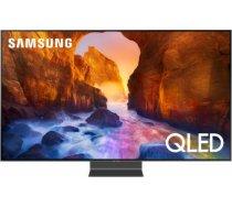 """Telewizor Samsung QLED 75"""" 4K (Ultra HD) Smart TV 3.0 QE75Q90RATXXH"""
