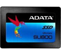 Adata SU800 SSD SATA III 2.5 1TB SSD disks ASU800SS-1TT-C