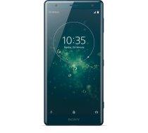 Sony H8216 Xperia XZ2 deep green T-MLX26010