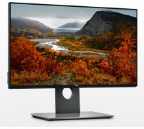 Monitor DELL U2717D (remarketed item) U2717D_5Y_RR