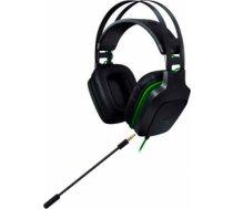 Słuchawki RAZER RZ04-02210100 Electra V2 (kolor czarny; Repack/Przepakowany)
