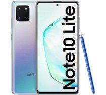 Samsung Galaxy Note 10 Lite SM-N770F Dual Sim 128GB Aura Glow SM-N770FZSDSEB