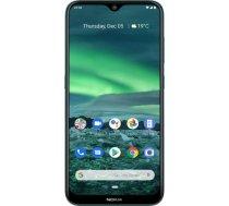 Nokia 2.3 Dual 32GB cyan green T-MLX40052