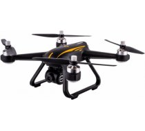 Overmax X-Bee Drone 9.0 GPS drons