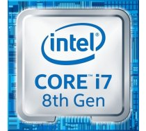Intel Core i7-8700K CM8068403358220 Tray procesors