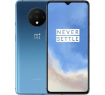 MOBILE PHONE ONEPLUS 7T 2SIM/8/128GB GLACIER BLUE ONEPLUS 7T8/128GLACIERBLUE