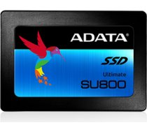 SSD A-Data Ultimate SU800 2.5,128GB (ASU800SS-128GT-C) T-MLX10761