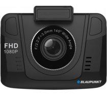 BLAUPUNKT BP3.0FHD DVR GPS FHD