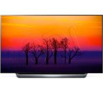 """TV 55"""" OLED LG OLED55C8 (4K SmartTV) + HDMI"""