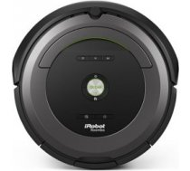 Irobot Vacuum cleaner Roomba 681