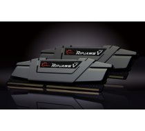 G.Skill Ripjaws V DDR4 16GB (8GBx2) 3200MHz F4-3200C16D-16GVGB