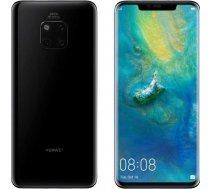 Huawei Mate 20 Pro 4G 128GB Dual-SIM black EU 703932