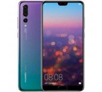 Huawei P20 Pro 4G 128GB Dual-SIM twilight EU 703462