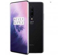 OnePlus 7 Pro 4G 128GB Dual-SIM mirror gray EU 704249