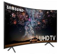SAMSUNG 55inch UHD TV UE55RU7372UXXH