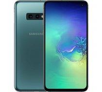 Samsung G973 Galaxy S10 4G 128GB Dual-SIM prism green EU 704116