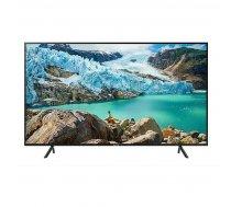 SAMSUNG 55in HD TV UE55RU7092UXXH