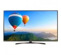 LG 55UK6400PLF ULTRA HD 4K SMART TV Wi-Fi SAT TV 2018