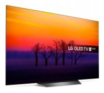 LG OLED55B8PLA OLED TV ULTRA HD SMART TV Wi-Fi 2018