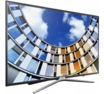 SAMSUNG UE32M5522AKXXH SMART TV FULL HD Wi-Fi