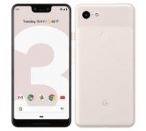 Google Pixel 3 XL LTE 64GB Not pink