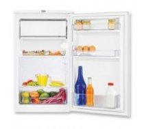 Refrigerator BEKO TS190320 85cm A+ White / TS190320