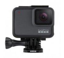 Go Pro Camera GoPro HERO 7 Silver