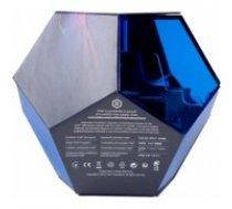 Intel Core i9-9900K (Box)