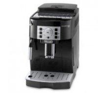 DELONGHI ECAM22.110B Fully-automatic espresso, cappuccino machine / ECAM22.110B