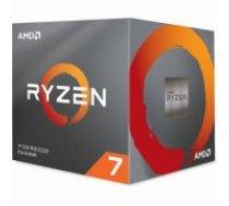 AMD Ryzen 7 3700X (Box)