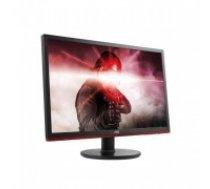 Monitor AOC Gaming Gaming G2460VQ6 24inch TN FHD 1ms 75Hz, AMD FreeSync